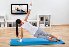 Ejercicios para mantener la espalda sana todos los días