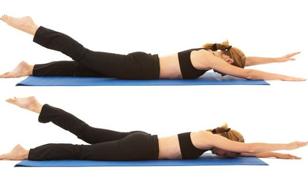 lumbares-ejercicios