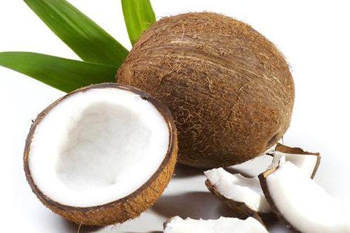 aceite-coco-propiedades