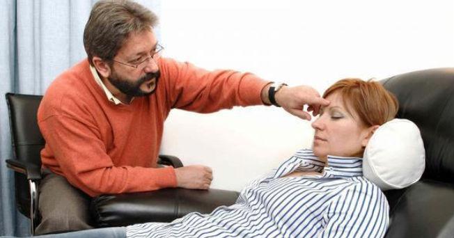 hipnoterapia para adelgazar funciona
