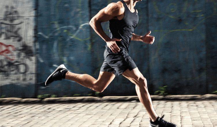 7 errores habituales cuando realizamos ejercicio cardiovascular