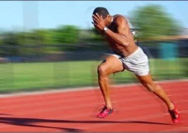 Correr nos afecta a la hora de ganar masa muscular