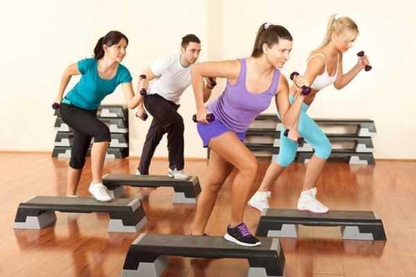 Ejercicio anaeróbico vs ejercicio aeróbico, ¿cuál es más efectivo?