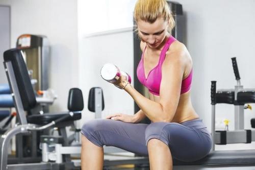 la importancia de los ejercicios unilaterales