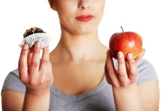 Tips para que una dieta funcione