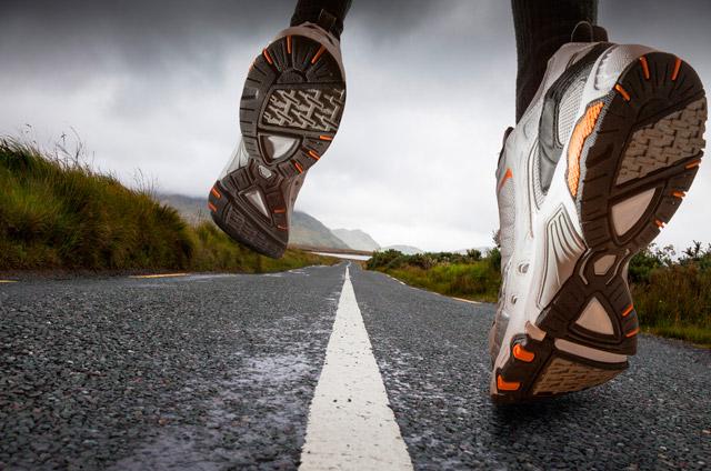 cosas importantes que debes saber al comprar unas zapatillas running