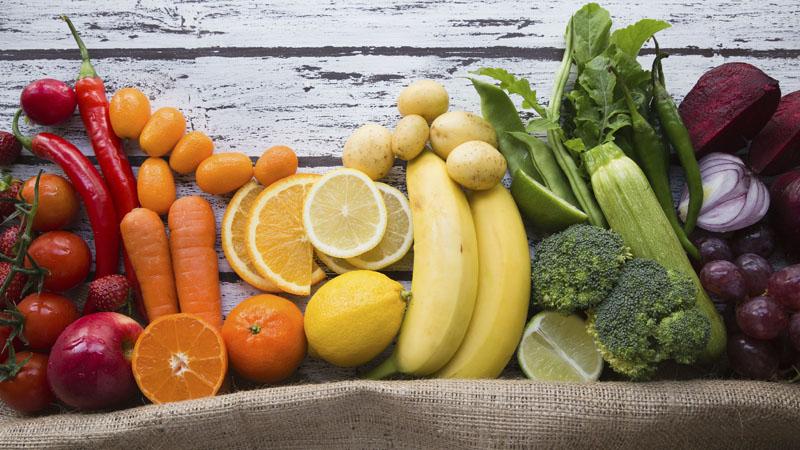 mitos más increíbles que la dieta vegetariana defiende