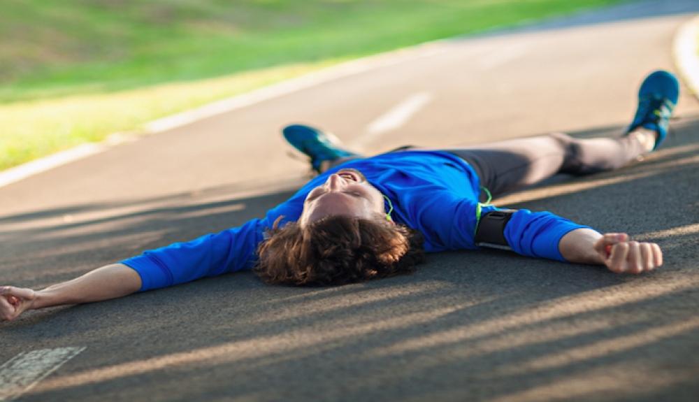 ¿Cómo se puede conseguir vencer el estancamiento físico