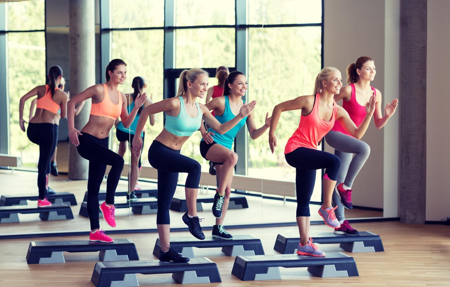 Consejos para realizar un entrenamiento por intervalos de alta intensidad