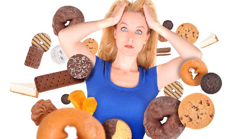 El cortisol: Una de las razones por las que acumulamos grasa