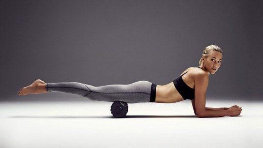 7 Reglas de oro de los ejercicios para hacer pierna