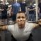 Crítica del entrenamiento al fallo muscular