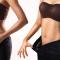 ¿Cómo reducir la cintura?