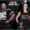 ¿Qué Ropa Fitness para Hombre y Mujer elijo?