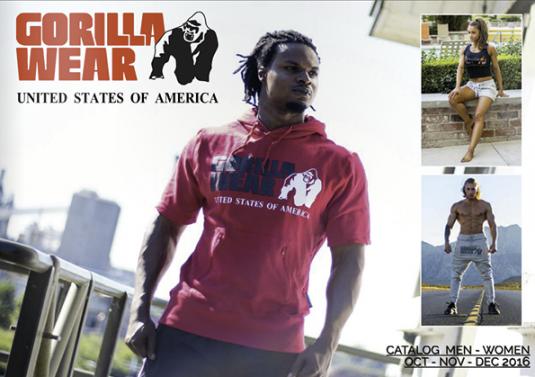 gorilla5