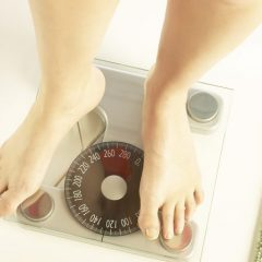 4 remedios caseros para perder peso