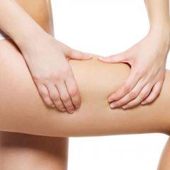 4 ejercicios para conseguir eliminar la flacidez en las piernas