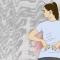 ¿Cómo atacar la fibromialgia?