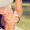 3 Consejos para evitar lesiones de rodilla