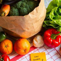 7 alimentos de 0 calorías que te ayudaran a perder peso comiendo