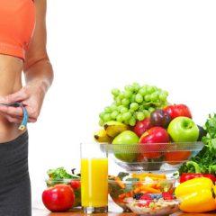 10 alimentos que no conocías para perder grasa en la panza