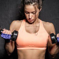3 ejercicios para ganar fuerza inútiles que no conocías