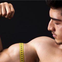Rutina para brazos que hará crecer tus bíceps
