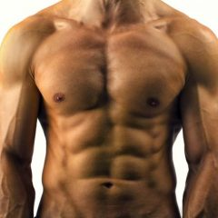Conoce las funciones de los diferentes músculos abdominales