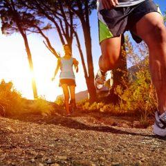 ¿La carrera con cuestas es un entrenamiento de alta intensidad?