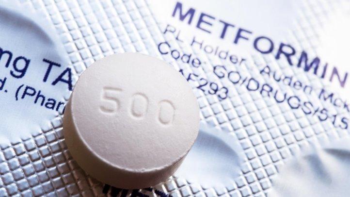 Para que sirve la metformina ayuda a bajar de peso