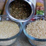 El Granero Integral: supralimentos ecológicos, aliados para una dieta saludable