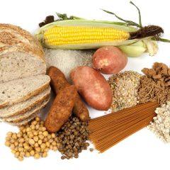 Mentiras sobre los carbohidratos