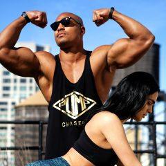 5 trucos para ganar músculo