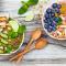 ¿Desayunar acelera el metabolismo?