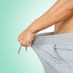 Rutina de ejercicios para adelgazar rápidamente