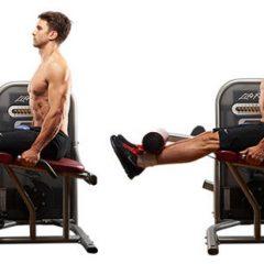 3 ejercicios que no ofrecen mayores beneficios