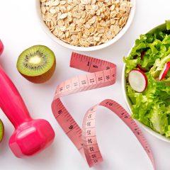 ¿Cómo trabajan las dietas sin efecto rebote?