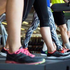 5 consejos para hacer más eficiente el cardio