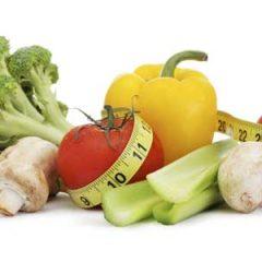 4 recomendaciones para perder grasa