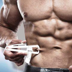 5 alimentos para obtener masa muscular