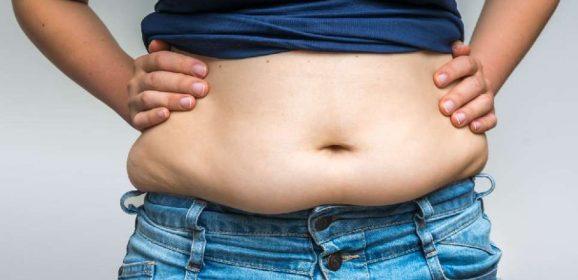 7 formas de perder barriga en una semana