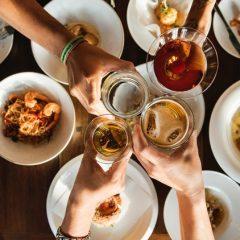 4 Consejos definitivos para mantener el peso