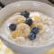 4 Ideas de desayunos energéticos rápidos de elaborar