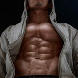 Formas naturales de incrementar la testosterona