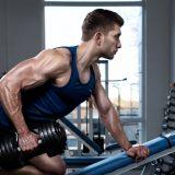 6 Beneficios de hacer ejercicios unilaterales