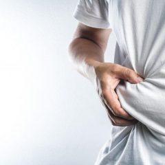 ¿Es verdad que la fibra ayuda a bajar de peso?