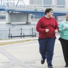 ¿Es posible padecer obesidad incluso haciendo ejercicio?