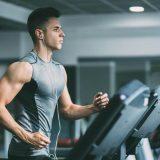 Rutina de ejercicios para bíceps que ofrece resultados rápidos