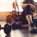 1 semana de ejercicios para hacer en casa