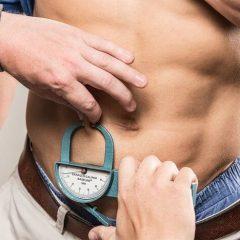 6 Métodos de Medición de Porcentaje de grasa corporal